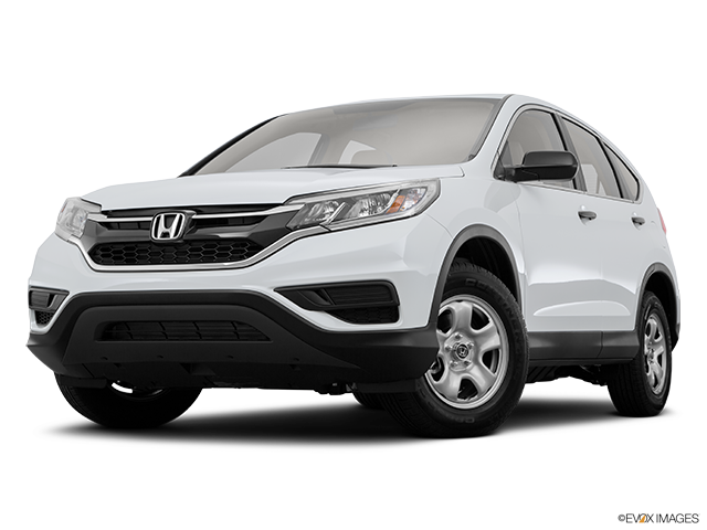 New honda cr v lease special 199 a month in bellevue wa for 2016 honda cr v lx awd