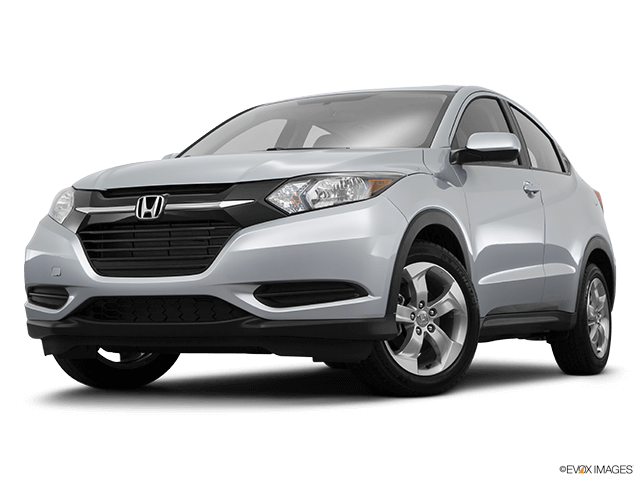 Image Result For Honda Accord Lease Seattle