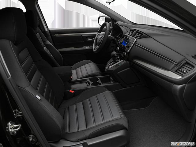 Honda CR-V Monthly Lease Special $189 A Month | Boch Honda
