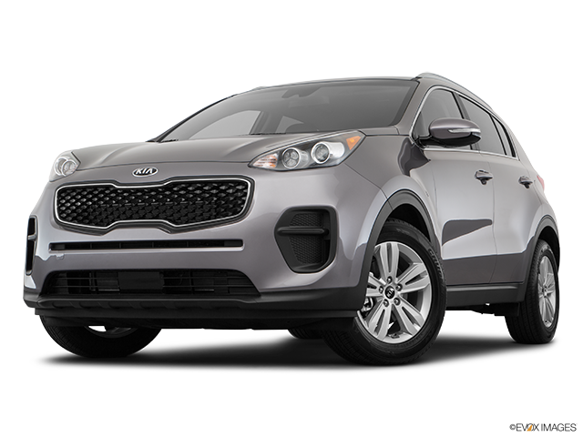 new kia sportage lease special 99 a month in white plains ny kia of white plains. Black Bedroom Furniture Sets. Home Design Ideas
